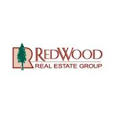 Redwood Real Estate Group - Modesto