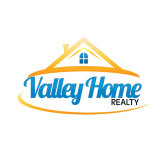 VALLEY HOME REALTY