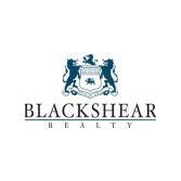 Blackshear Realty - Mont Belvieu