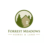 Forrest Meadows Homes & Land