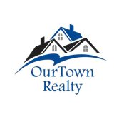 OurTown Realty