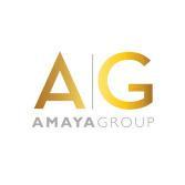 A G Amaya Group Real Estate