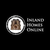 Inland Homes Online