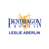 Leslie Aberlin