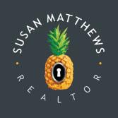 Susan Matthews
