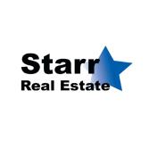 Starr Real Estate - Muncie