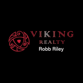 Robb Riley