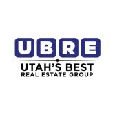 Utah's Best Real Estate