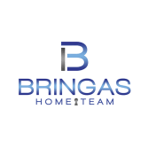 Bringas Home Team