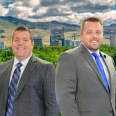 Dustin Garrett and Associates