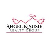 Angel & Susie Realty Group