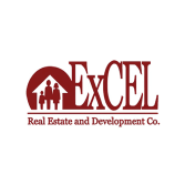 Excel Real Estate and Development Co.