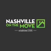 Nashville on the Move