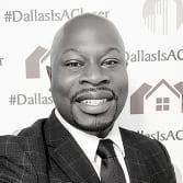 Dallas Davis Real Estate