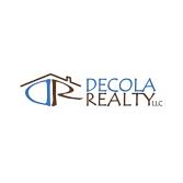 DeCola Realty LLC