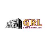GRL and Realtors, LLC