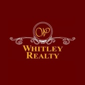 Whitley Realty