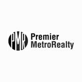 Premier Metro Realty