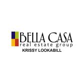 Krissy Lookabill