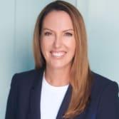 Georgina Jacobson