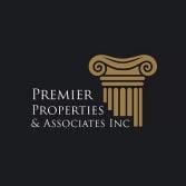 Premier Properties & Associates, Inc