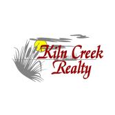 Kiln Creek Realty