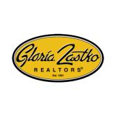 Gloria Zastko, Realtors