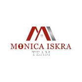 Monica Iskra