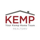 Your Kemp Home Team