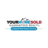 Local Realty Service, LLC