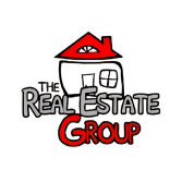 The Real Estate Group