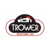 Trower Realtors, Inc.