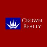 Crown Realty - Olathe