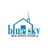 Blue Sky Real Estate Center
