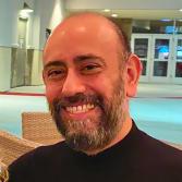 Luis Iniguez