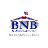 BNB & Associates, LLC