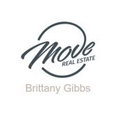 Brittany Gibbs