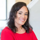 Deena Carvajal