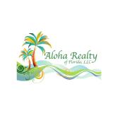 Aloha Realty of Florida, LLC