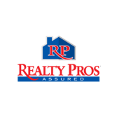 Realty Pros Assured - Main Office