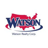 Watson Realty Corp. - Ormond Beach