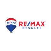 RE/Max Results - Owasso
