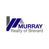 Murray Realty Of Brevard Inc.