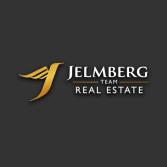 The Jelmberg Team