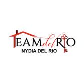 Nydia Del Rio