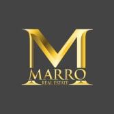 Marro Real Estate