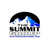 Larry Knifong