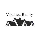 Victor G. Vazquez