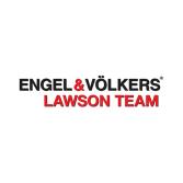 Lawson Real Estate Team