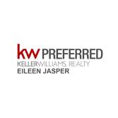 Eileen Jasper